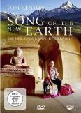 Song of the New Earth, DVD