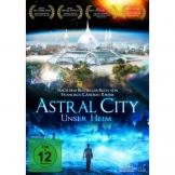 Astral City DVD
